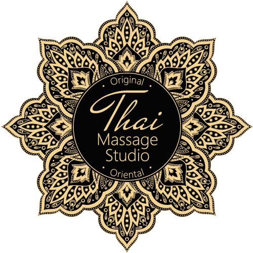 logo salonu